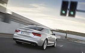 2013 audi a8 4 0t detailed s6 s7 s8 and s5 coupe priced show more
