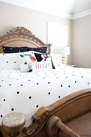 kate spade new york deco dot bedding exclusively at bed bath