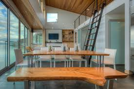 cutting edge furniture. Concrete Also Wood Modern Architecture Home Exterior Among Small Shaped Design Ideas With And Cutting Edge Furniture C
