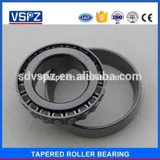 Taper Bearing Size Chart Tapered Roller Bearing Size Chart 30210 7210 For Auto Parts Buy 30210 Bearing Tapered Roller Bearing Size Chart 7210 Bearing Product On Alibaba Com