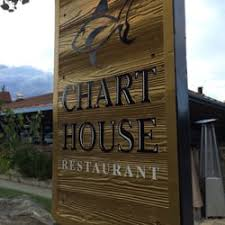 Chart House Closed 96 Photos 173 Reviews Seafood