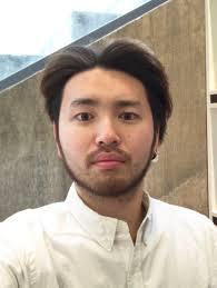 パーマ初体験の男性へ イメトレしましょう 青山吉祥寺で