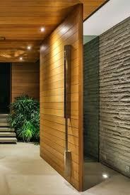 The best metal pivot doors, modern steel door, oversized pivot door,  oversized sliding door or any door of any type, style or size that can be  guaranteed ...