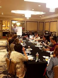 everythinghr is proud to offer roundtable events throughout the year open to all members these will focus specifically on leadership and talent