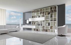 full size of likable porcelain tile in living room polished tiles wood half wall grain awesome
