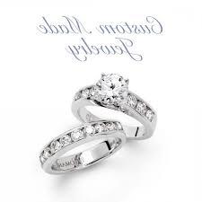custom jewelry manufacturers usa the best photo