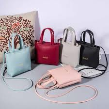 <b>Women Bags</b> Simple Candy Color Large Straw Beach <b>Casual</b> ...