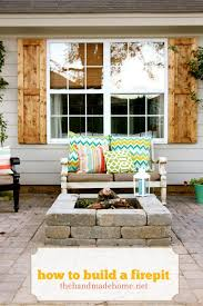 how to install patio pavers and a fire pit how to install patio pavers and a fire pit