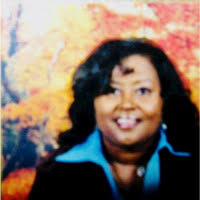 Veronica DeShields - Family Advocate - Guilford Child Development ...
