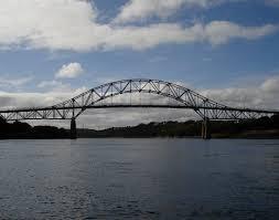 Third Cape Cod Canal Road Bridge Wikipedia