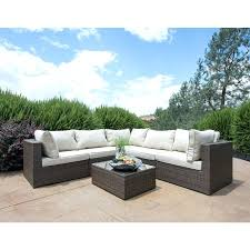 target outdoor sectional large size of sofa outdoor sectional pallet outdoor sofa patio furniture target outdoor sectional outdoor sectional sofa