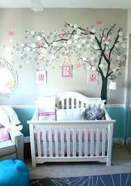 bedrooms for baby girls. Modren Baby Bedroom Baby Girl Bedrooms Decorating Ideas  Ideas Throughout For Girls F