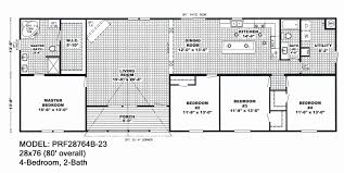 20 best single wide mobile home floor plans and