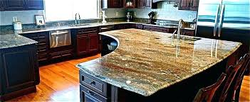 high definition laminate counter tops high definition laminate how much does cost s high definition laminate countertops high definition laminate
