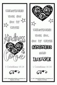 There are ten key scriptures for children to memorize with themes both boys and girls will love. Free Bible Bookmarks Paper Gifts For Estefany