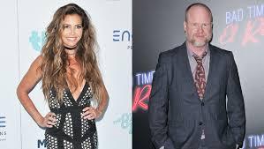 Joseph hill whedon (born june 23, 1964) is a scriptwriter, script doctor, director, cameo actor, television … 4ilzvrmrk6uihm