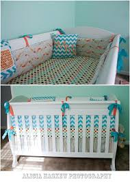 beach themed nursery bedding sea themed baby bedding sea themed crib