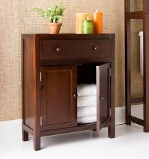 fashionable wooden storage cabinet ideas with nice wooden door with regard to measurements 896 x 955