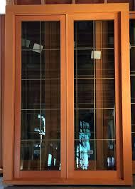 door with transom window door images sliding window sliding windows for sliding window sliding glass doors transom windows for glider window