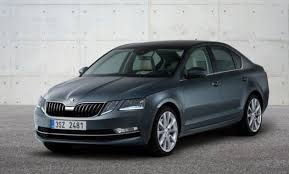 auto express new car releasesnew 2017 skoda octavia full prices and specs revealed  auto
