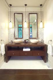 contemporary bathroom vanity lighting. Modern Bathroom Vanity Light Lighting Contemporary Top Lights For The In 4 H