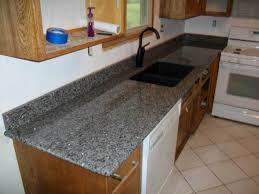Caledonia Granite Kitchen New Caledonia Granite In Bathroom Kitchen Granite Ideas
