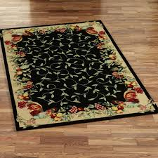 wine kitchen rugs rug glass themed area