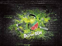 mountain dew - Mountain Dew Wallpaper