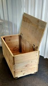 wood project ideas to sell. 25+ unique woodworking projects that sell ideas on pinterest   wood sell, to and project o