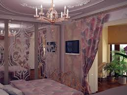 Pretty Decorations For Bedrooms Pretty Bedroom Ideas Wowicunet