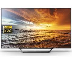 sony tv 40 inch. sony bravia 40 inch w652d led tv best price in bd tv inch 0