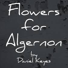 flowers for algernon activities and lesson plans  flowers for algernon