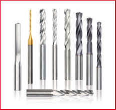 wood drill bits types. we supplying and dealing with following general hardware products like nuts, bolts, fasteners, washers, drill bits, all types of tools hot-dip wood bits
