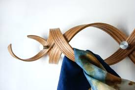 Antler Coat Rack Clearance Antler Coat Rack Hooks Clearance Canada Friendsofhumanity 9