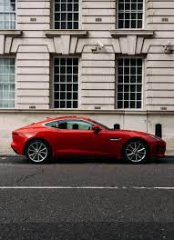 Cars Wallpapers: Free HD Download [500+ ...