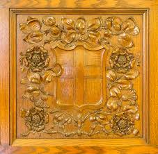 carved wooden panel free stock photos