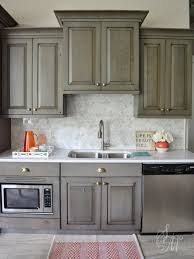 Polished Kitchen Floor Tiles House Polished Marble Floor Tiles For Luxury Home Architecture