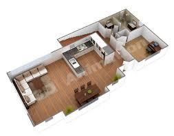 d house plans  Small home plans and House blueprints on Pinterest