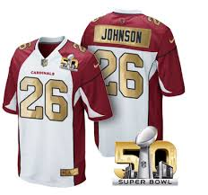 White Seller�� 26 Lions Popular Shipping Apparel Texans Limited Order Rashad Arizona ��best From Aliexpress Gear 50 Cheap Detroit Mexico Nfl 7u31542dfsgx Bowl Style Free China Super Johnson Pre Promo Gear Cardinals