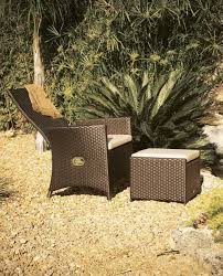 wicker furniture decorating ideas. Simple Wicker Ideas For Home Decorating With Outdoor Furniture Inside Wicker Furniture Decorating D