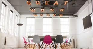 creative agency office. Creativity At Work Boys And Girls\u0027 Offices In Dublin 8 Creative Agency Office 2