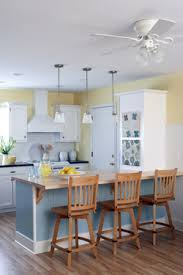 ceiling fan for kitchen with lights. Kitchen Ceiling Fans Fan Shchcod For With Lights