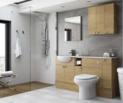 modern bathroom design pictures. Fantastic Modern Bathroom Design Ideas Small Spaces B22d On Amazing Interior Designing Home With Pictures