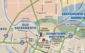 Raley Field Interactive Seating Chart Meeting Facilities Visit Sacramento