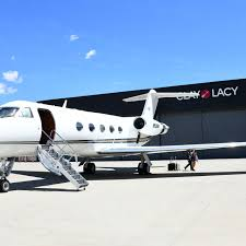 Corporate, pleasure, or a little bit of both, our charter flights will get you to your. Coronavirus Fears Are Leading To A Jump In Interest In Private Jets Barron S