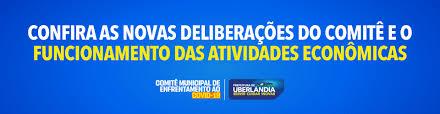 Página Inicial - Portal da Prefeitura de Uberlândia