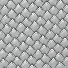 Metal Pattern Inspiration Vector Metal Background Patterns 48 Free Download