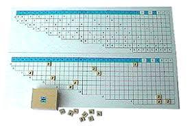Montessori Chart Box Welcome To Bambini Montessori Materials