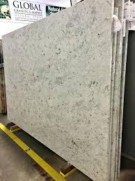 marble looking granite. Fine Granite River White Granite Suede Finish To Marble Looking Granite I