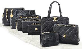 chanel vintage bag. vintage chanel handbags: handbags. multiple styles available. bag